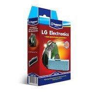Фото Фильтр для пылесоса TOPPERR 1131 FLG 731 HEPA-фильтр д/пылесосов LG VK73... (ADQ73254301)
