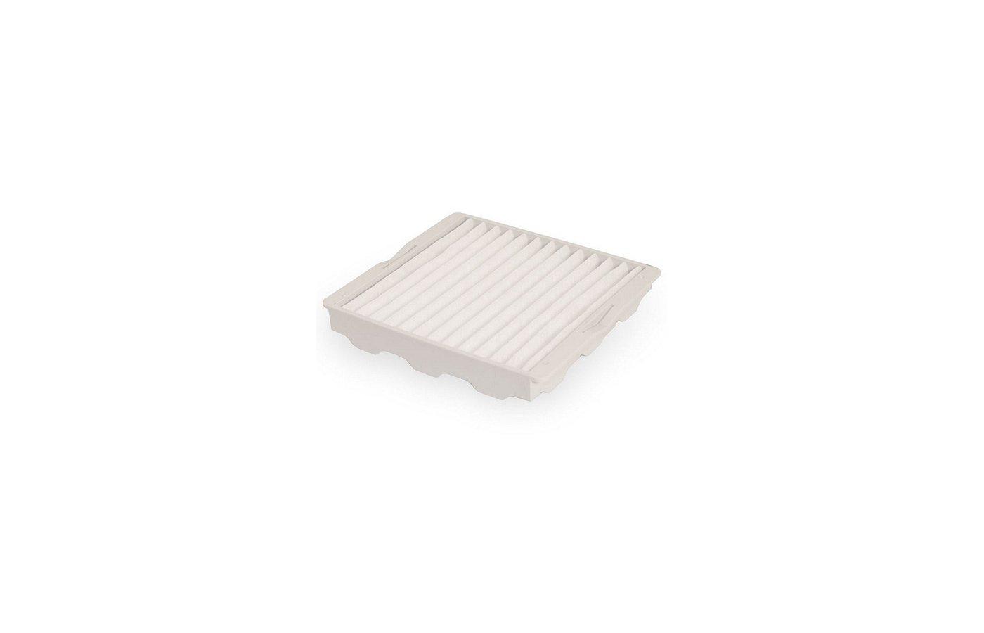 Фильтр для пылесоса FILTERO FTH 39 HEPA фильтр Samsung SC..41..52..56..