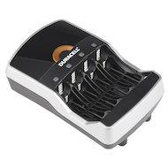 Зарядное устройство Duracell CEF15 15-min express charger