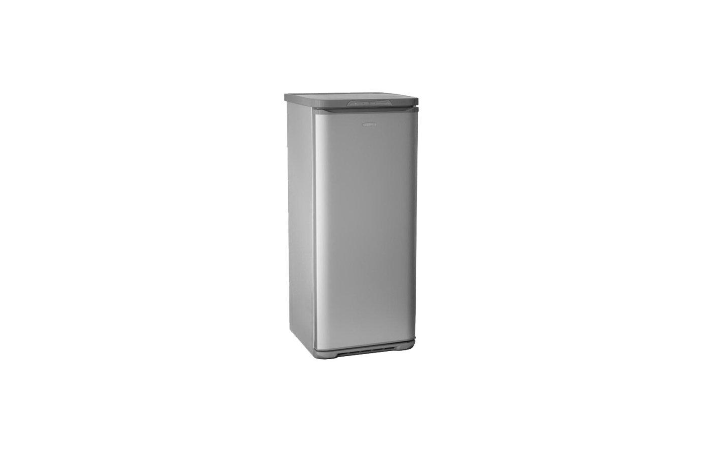 Морозильная камера вертикальная БИРЮСА М146
