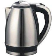 Чайник электрический  ДОБРЫНЯ ДО-1203 нерж.сталь