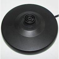 Фото Чайник электрический  ДОБРЫНЯ ДО-1203 нерж.сталь