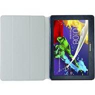 Фото Чехол для планшетного ПК G-Case Executive для Lenovo Tab 2 10.1 (A10-70L) темно-синий