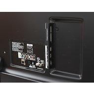 Фото LED телевизор LG 55LH604V