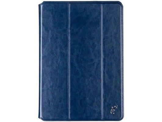 Чехол для планшетного ПК G-Case Executive для Lenovo Tab 2 10.1 (A10-70L) темно-синий