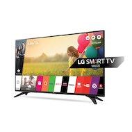Фото LED телевизор LG 32LH604V