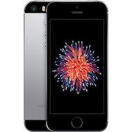Фото Смартфон Apple iPhone SE 16Gb Grey MLLN2RU/A