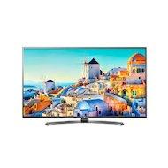 4K (Ultra HD) телевизор LG 43UH671V