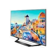 Фото 4K (Ultra HD) телевизор LG 55UH620V