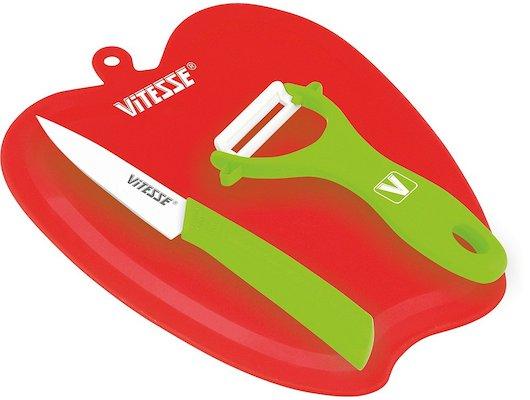 Набор кухонных принадлежностей VITESSE VS-2719