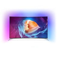 4K 3D (Ultra HD) телевизор PHILIPS 65PUS 8700/60