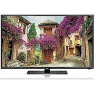 LED телевизор BBK 40LEM 1007/FT2C