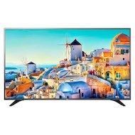 4K (Ultra HD) телевизор LG 43UH651V