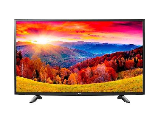 LED телевизор LG 49LH595V