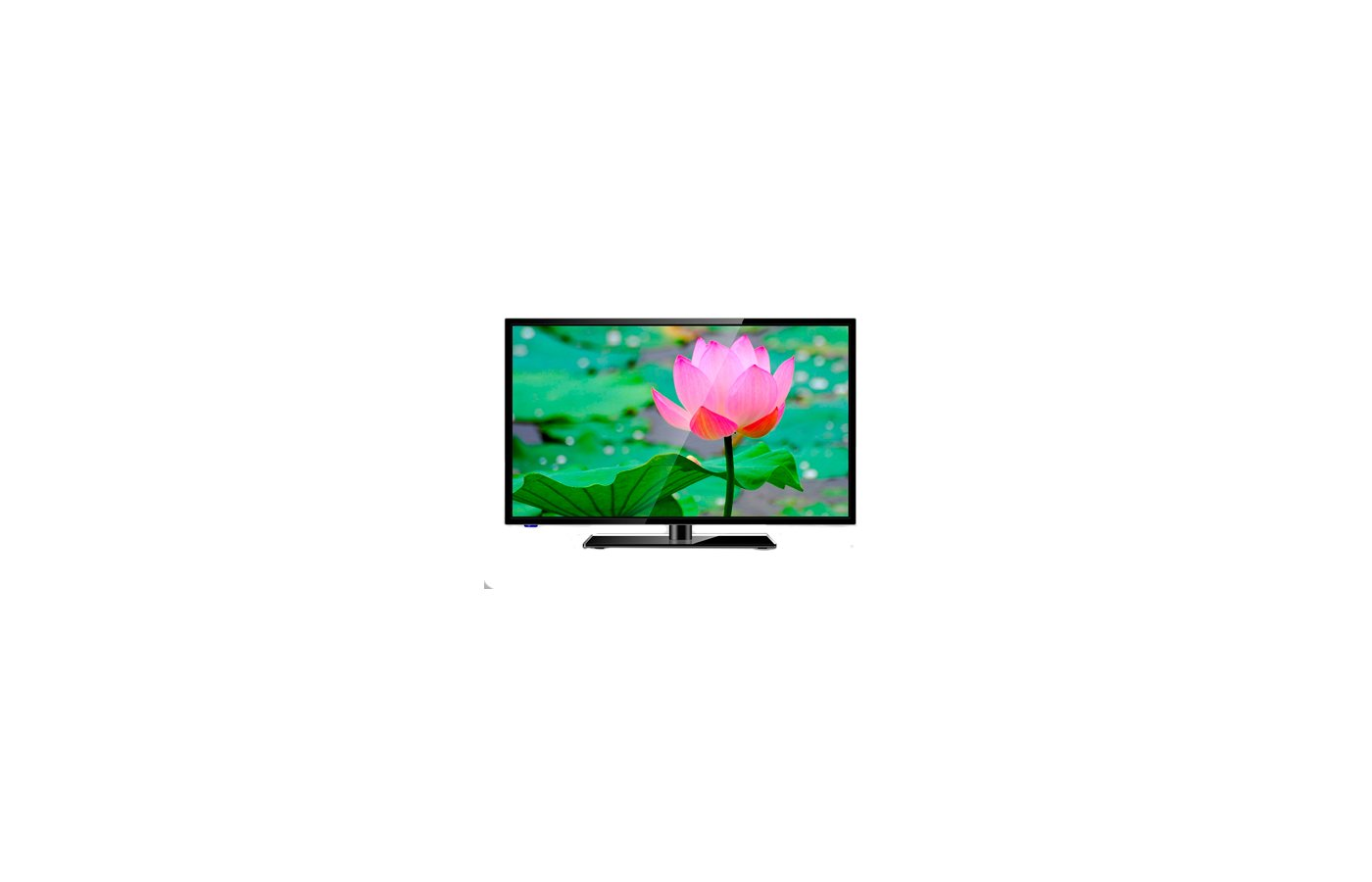 LED телевизор ERISSON 24LEC21T2