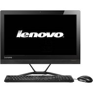 Моноблок Lenovo IdeaCentre AIO 300-23ISU /F0BY001PRK/