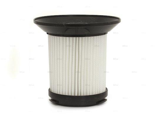 Фильтр для пылесоса DOFFLER FILTER 2201