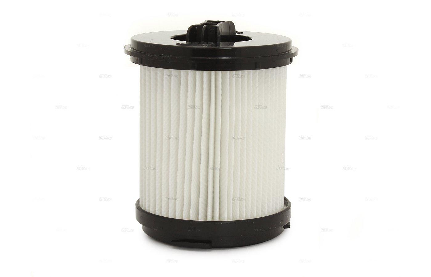 Фильтр для пылесоса DOFFLER FILTER 1405