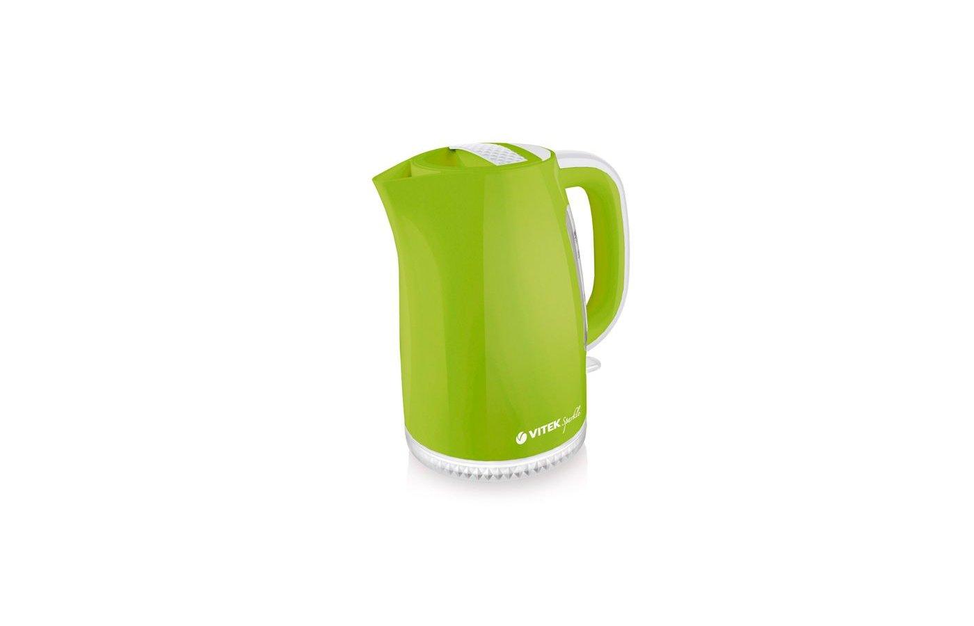 Чайник электрический  VITEK VT-1175