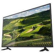 LED телевизор GOLDSTAR LT-24T450R