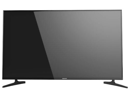 LED телевизор ERISSON 43LES71