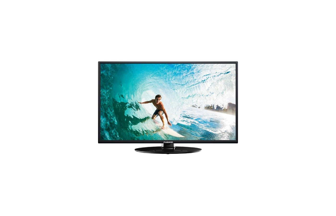 LED телевизор FUSION FLTV-32K11