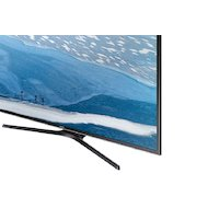 Фото 4K (Ultra HD) телевизор SAMSUNG UE 40KU6000