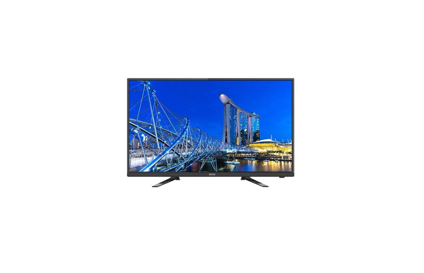 LED телевизор MYSTERY MTV-4330LT2