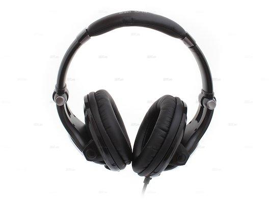 Наушники полноразмерные Fischer Audio SATURN
