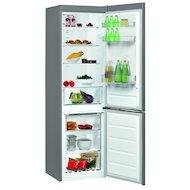 Фото Холодильник WHIRLPOOL BSNF 8101 OX