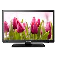 Фото LED телевизор SUPRA STV-LC19T550WL