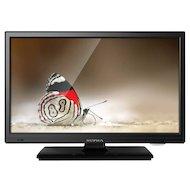 Фото LED телевизор SUPRA STV-LC22T550FL