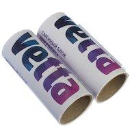 Миниочистители VETTA 454-028 Сменные блоки для роликов 2шт 20 листов