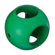 Фото Средства для стирки и от накипи Шар магнитный для стирки, пластик, 5х5см452-024