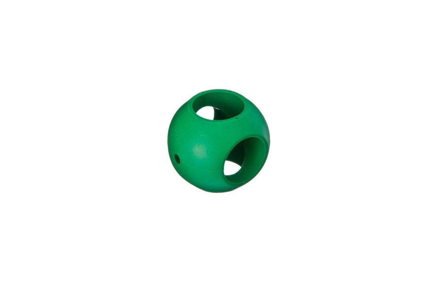 Средства для стирки и от накипи Шар магнитный для стирки, пластик, 5х5см452-024