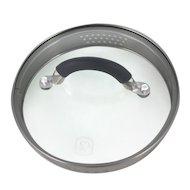 Фото Набор посуды Rondell RDS-341 Flamme