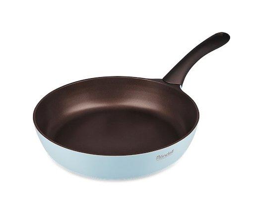 Сковорода Rondell RDA-758 20 см Rhapsody