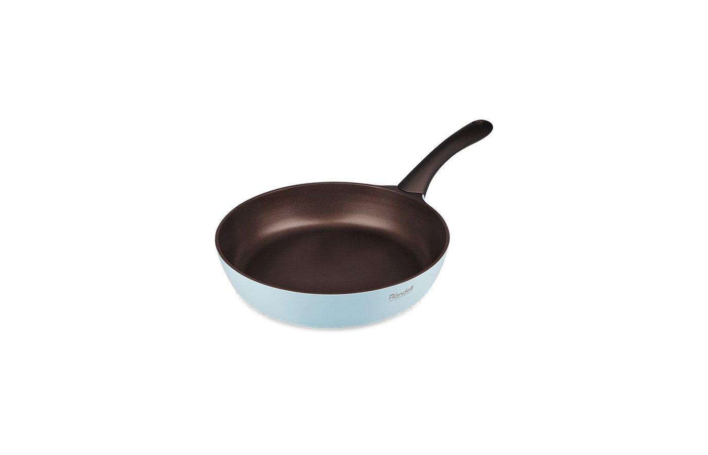 Сковорода Rondell RDA-761 28 см Rhapsody