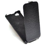 Чехол iBox Premium для BQ BQS-4503 Dubai черный