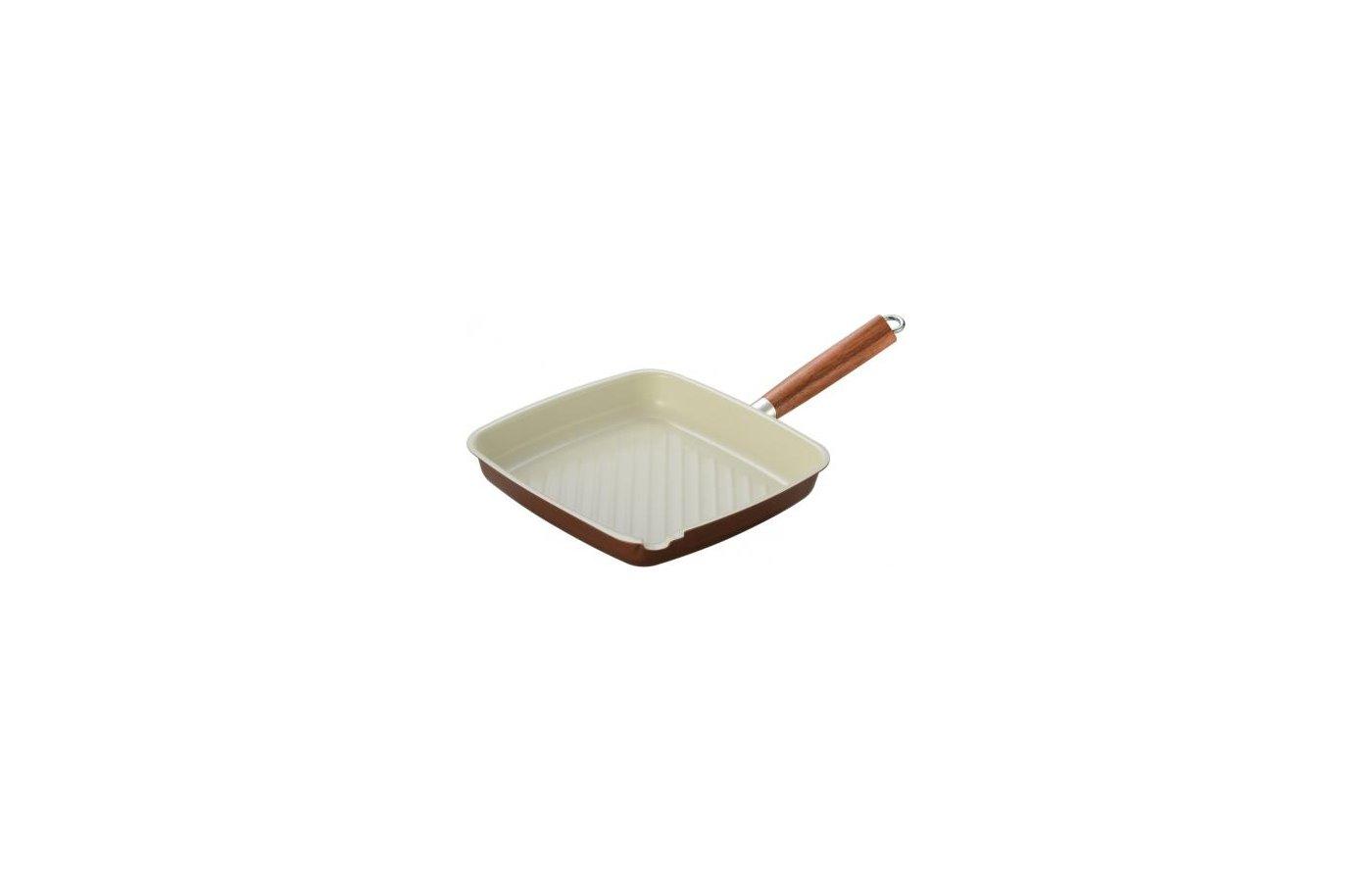 Сковорода - гриль WINNER WR-6647