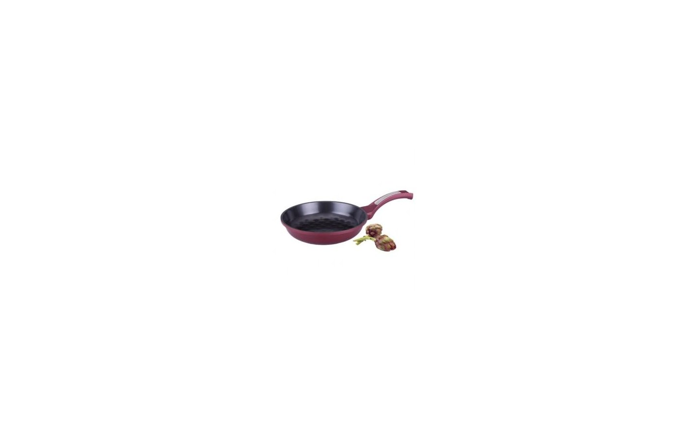 Сковорода Zeidan Z-90132