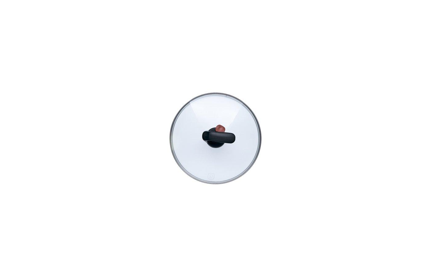 крышка до 24 см Rondell TFG-24 (0)260614 Крышка