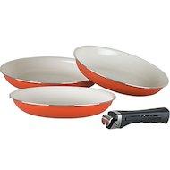 Фото Набор посуды PomidOro Terracotta Integrita Set