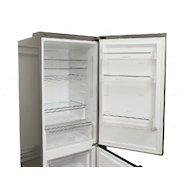 Фото Холодильник LERAN CBF 211 IX