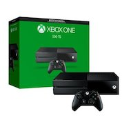 Xbox One 500 ГБ CNSL ONLY REFURBISHED RU RUSSIA (5CM-00011)