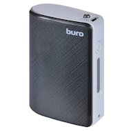 Портативный аккумулятор BURO RQ-5200