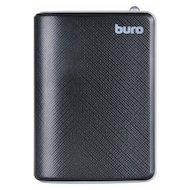 Фото Портативный аккумулятор BURO RQ-5200