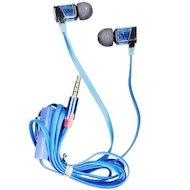 Фото Наушники вкладыши Fischer Audio Sempai SPE-05A синий