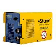 Сварочный аппарат STURM AW97I22N