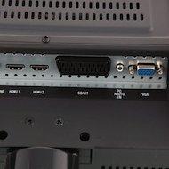 Фото LED телевизор SUPRA STV-LC32T440WL